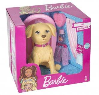 Imagem - Pet Shop da Taff cód: P53572