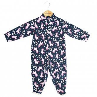Imagem - Pijama Tip Top cód: P1895