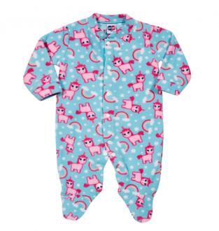 Imagem - Pijama Tip Top cód: P1896