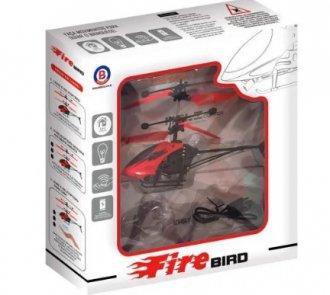 Imagem - Quadricoptero Polibrinquedos cód: P56437