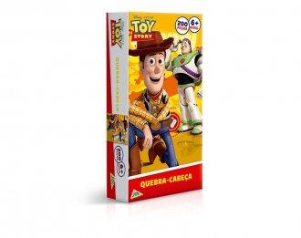 Imagem - Quebra Cabeça Toy Store cód: P48635