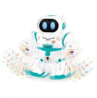 Imagem - Robô Max Dance  cód: P57417
