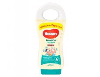 Imagem - Shampoo Turma da Mônica cód: P7153