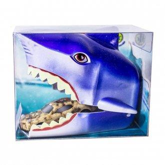 Imagem - Shark Turbo DTC cód: F58116