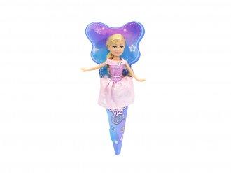 Imagem - Sparkle Girlz Princesa Star cód: P54112