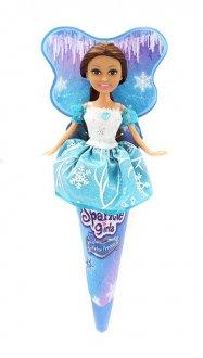Imagem - Sparkle Girlz Princesa Star cód: P894