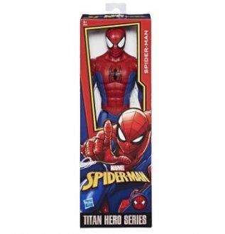 Imagem - Spider Man Hasbro cód: P57794
