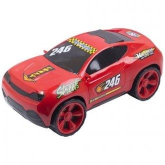 Imagem - Stock Kansas Bs Toys cód: P26417