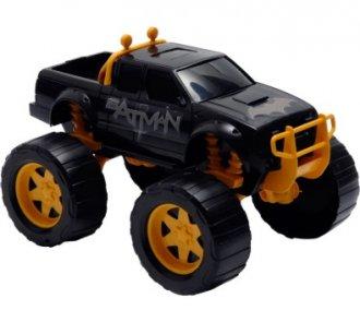 Imagem - Strong Truck Batman cód: P26327