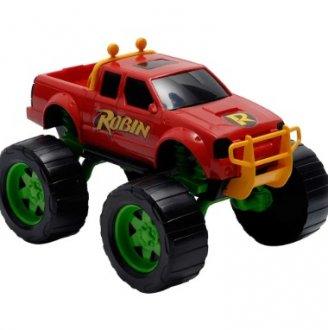 Imagem - Strong Truck Robin cód: P568