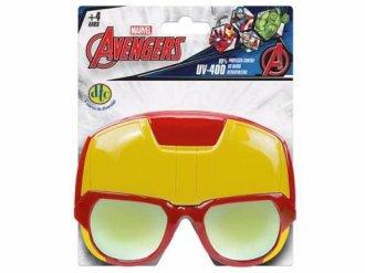 Imagem - Superóculos Marvel Homem de Ferro cód: P16692