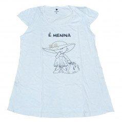Imagem - T-Shirt Megadose cód: P1299