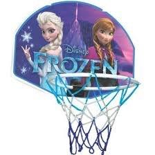 Imagem - Tabela de Basket Frozen cód: P29122