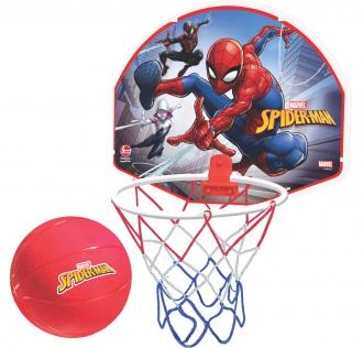 Imagem - Tabela de Basquete Spiderman cód: P769