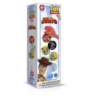 Imagem - Tapa Certo Toy Story cód: P54426