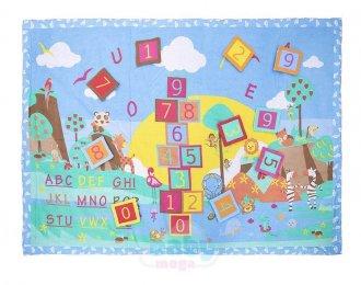 Imagem - Tapete Baby Joy cód: P38768