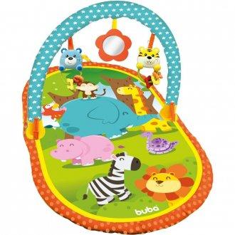 Imagem - Tapete de Atividades Baby cód: P32566