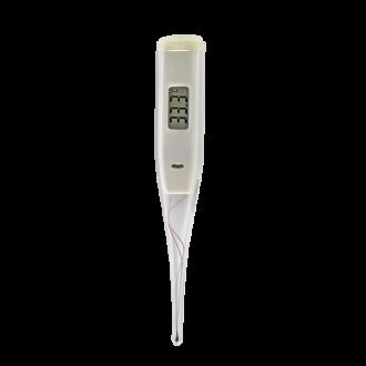 Imagem - Termômetro Clinico Incoterm cód: P40034