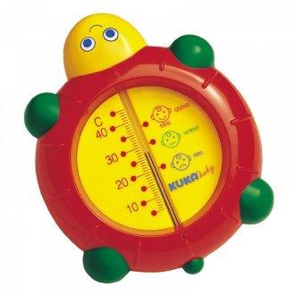 Imagem - Termômetro para Banho Kuka cód: 5799