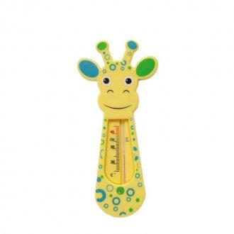 Imagem - Termômetro para banheira Girafinha cód: 31322