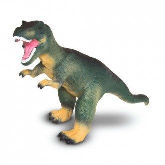 Imagem - Tiranossauro de Vinil  cód: P57474