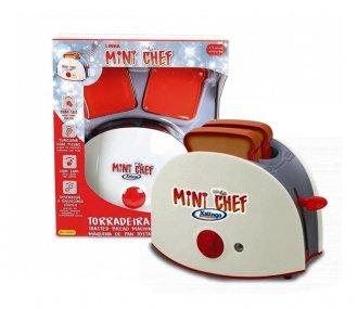 Imagem - Torradeira Mini Chef cód: P57494