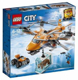 Imagem - Transporte Aéreo do Artico cód: P51682