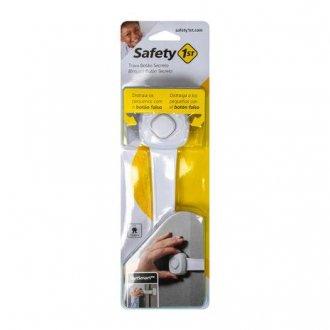 Imagem - Trava Botão Secreto Safety cód: 42551