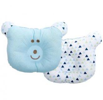 Imagem - Travesseiro Anatômico Baby Joy cód: P39944
