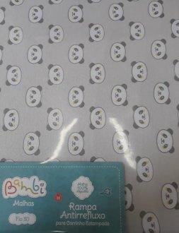 Imagem - Travesseiro Anti Refluxo Panda cód: P38729