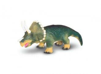 Imagem - Triceratops de Vinil  cód: P57473