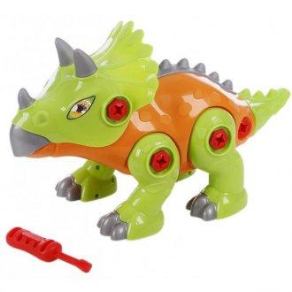 Imagem - Triceratops Maral cód: P55908