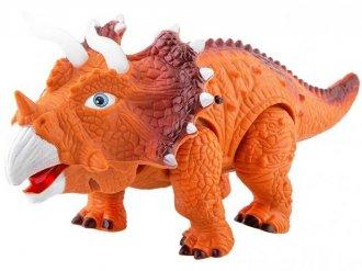 Imagem - Triceratops Polibrinq cód: P56444