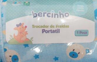 Imagem - Trocador de Fraldas Portátil cód: P38758