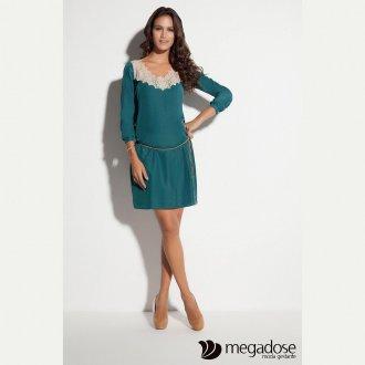 Imagem - Vestido Megadose cód: P1294