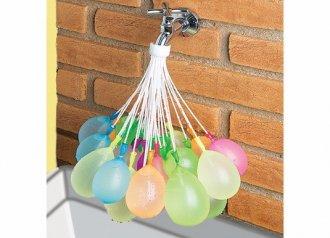 Imagem - Water Ballon Braskit cód: P46231