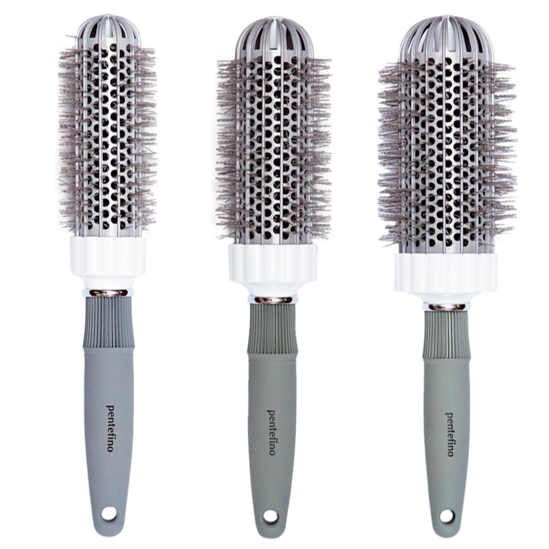 d32ae2507 Compre as escovas separadamente clicando no diâmetro  50mm