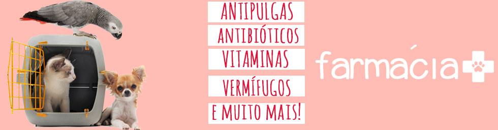 Banner Farmácia