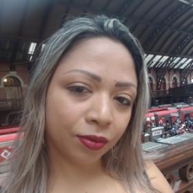 Adriana Marques de Oliveira