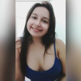 Rafaela Brasil