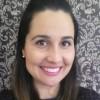 Ruth de Souza Silva