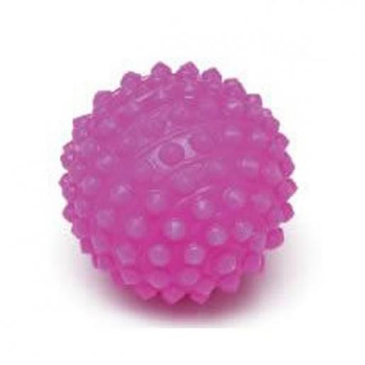 Brinquedo Bola Cravinhos Cores Sortidas