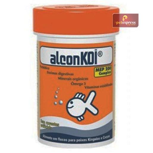 Alcon Koi 45g