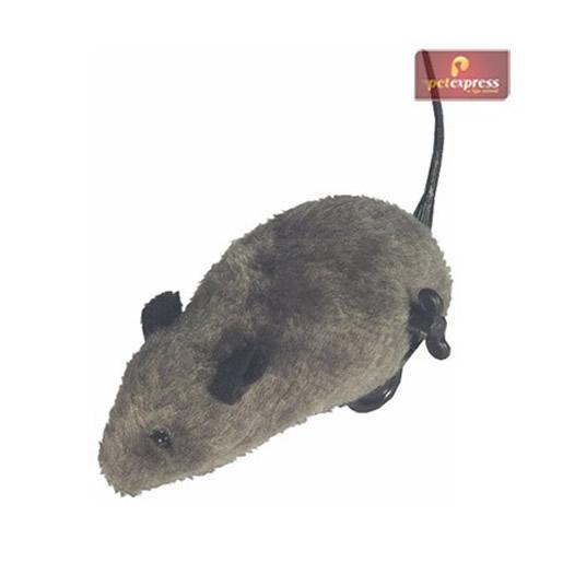 Ratinho de Corda para Gatos Tam. Grande