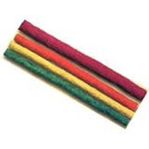 Osso Palito Colorido KR 65 Snack Show 20 unidades