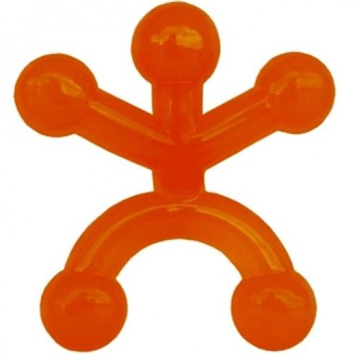 Brinquedo Buddy Flex Para Destruidores Moderados