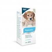 Adestrador Sanitário Para Cães Pipicanis 20ml