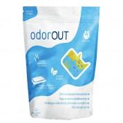 Aditivo Antiodor odorOUT Para Granulado Sanitário 500g