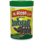 Alcon Club Jabuti 80g