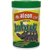 Imagem - Alcon Club Jabuti 80g